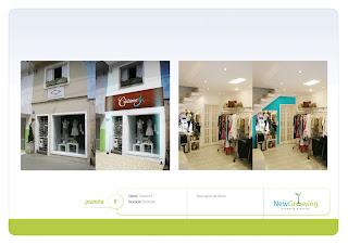 07026846e Helio Moreira  Três passos para montar uma loja de roupa multimarcas.