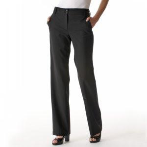 68b56ee6b 1 A 2 pares de jeans que te queden super perfectos! de corte recto uno que  sea de un tono mas claro (mas casual)y otro en mezclilla oscura (para  ocaciones ...