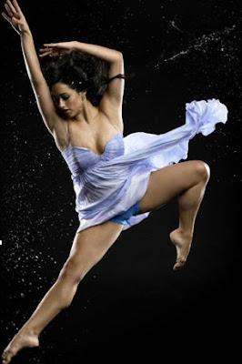 Americas Favorite Dancer