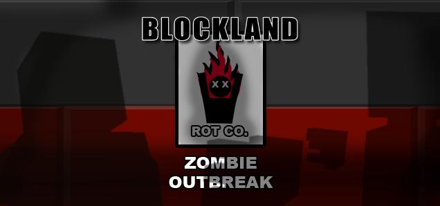 Blockland zombie mod download.