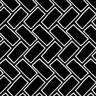 Captivating: Design Principle - Patterns