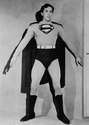 i kirkalyn2 Aktor Aktor Yang Membintangi Film Superman