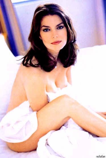 Video sela ward sex
