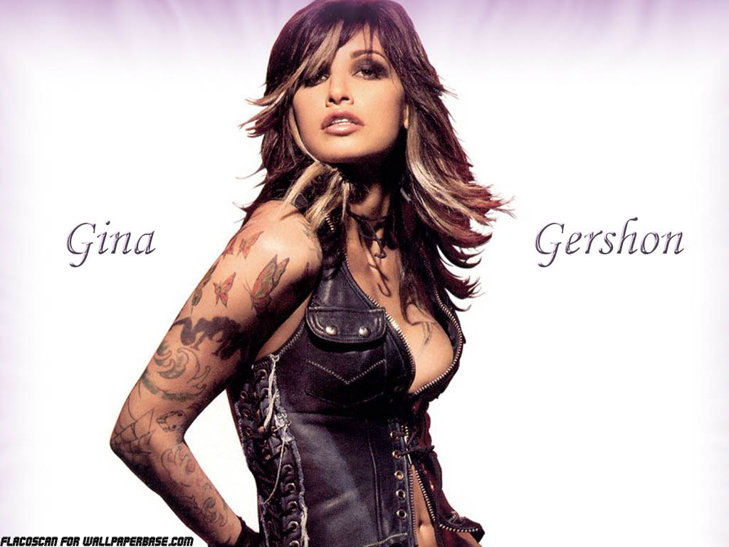 https://4.bp.blogspot.com/_BpAoKRSdVjQ/TPUQG_eB2bI/AAAAAAAADNU/qmLPiEaGOi0/s1600/gina-gershon-celebrity.jpg