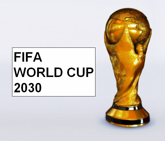 Fifa world cup 2030 asean fifa 2018 brothersoft