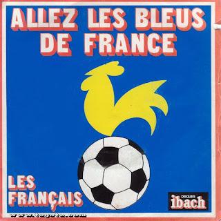 Allez+Les+Bleus.jpg