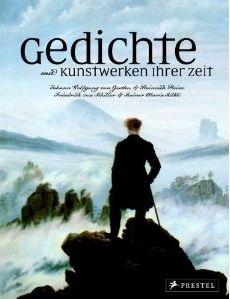 Lyrik Und Briefe Buch Kultur Und Lifestyle Rezension