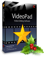 Edit Home Movies for a Memorable Gift