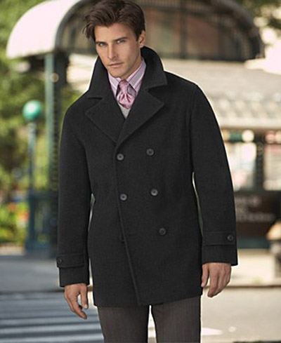 Why Do People Wear Pea Coats Bodybuilding Com Forums