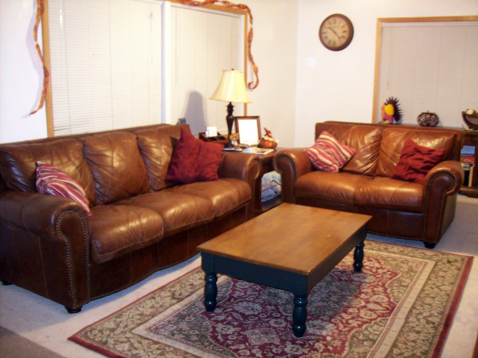 big soft comfy sofas traditional reclining sofa picking up where we left off couch