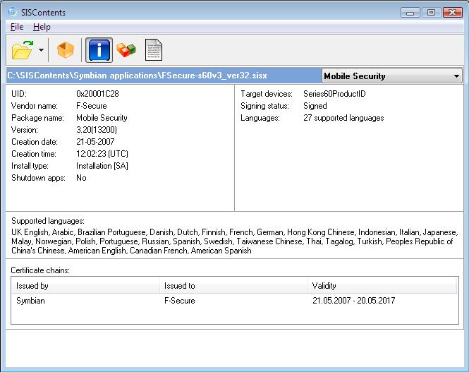12345 youtube proxy info