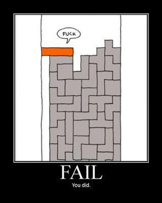 tetris_fail-12823.jpg