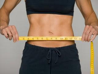 Comment perdre sa graisse abdominale : voici notre plan d'action éprouvé