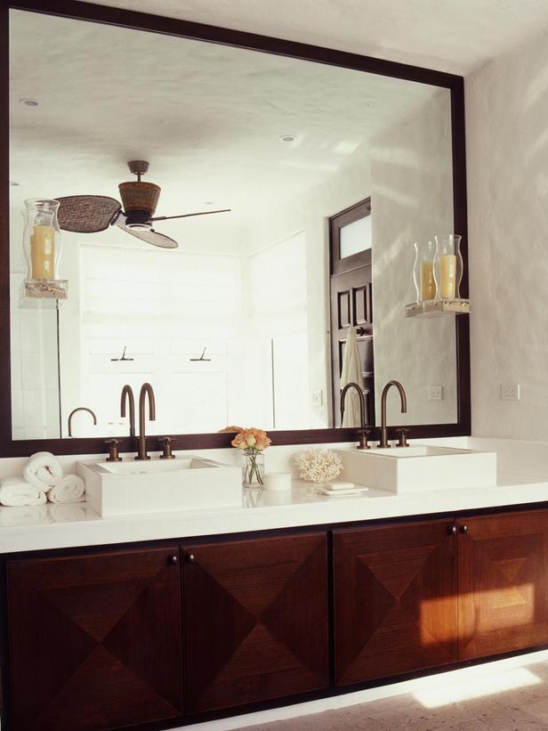 Photo de salle de bain moderne meuble et decoration de for Salle de bain 67