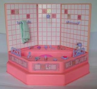 Voc 234 Se Lembra Barbie E Skipper
