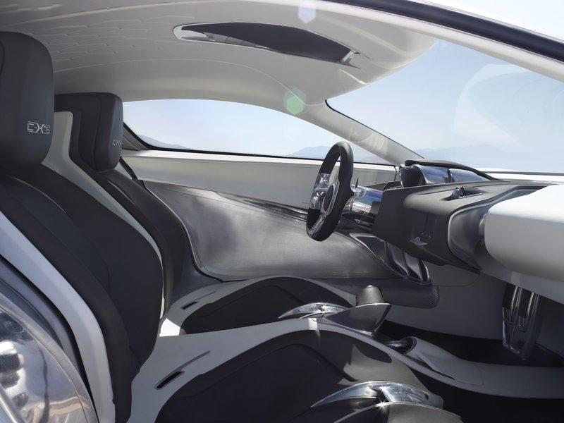 صور سيارة جاجوار سى اكس 75 2013 - اجمل خلفيات صور عربية جاجوار سى اكس 75 2013 - JAGUAR C-X75 Photos 15.jpg
