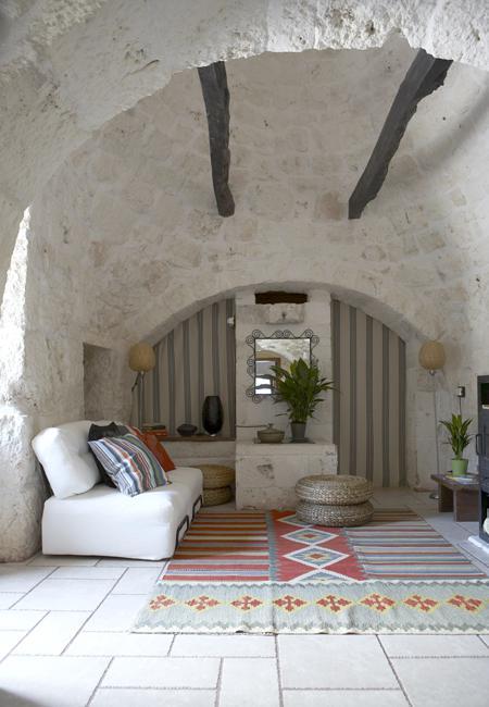 Bright home perfect home no 3 savr en dom br 3 for Arredamenti francavilla fontana