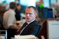 Paul Bettany - Margin Call