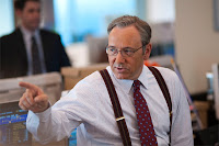 Kevin Spacey - Margin Call