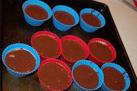 Bakin Without Eggs Mocha Cake Recipe