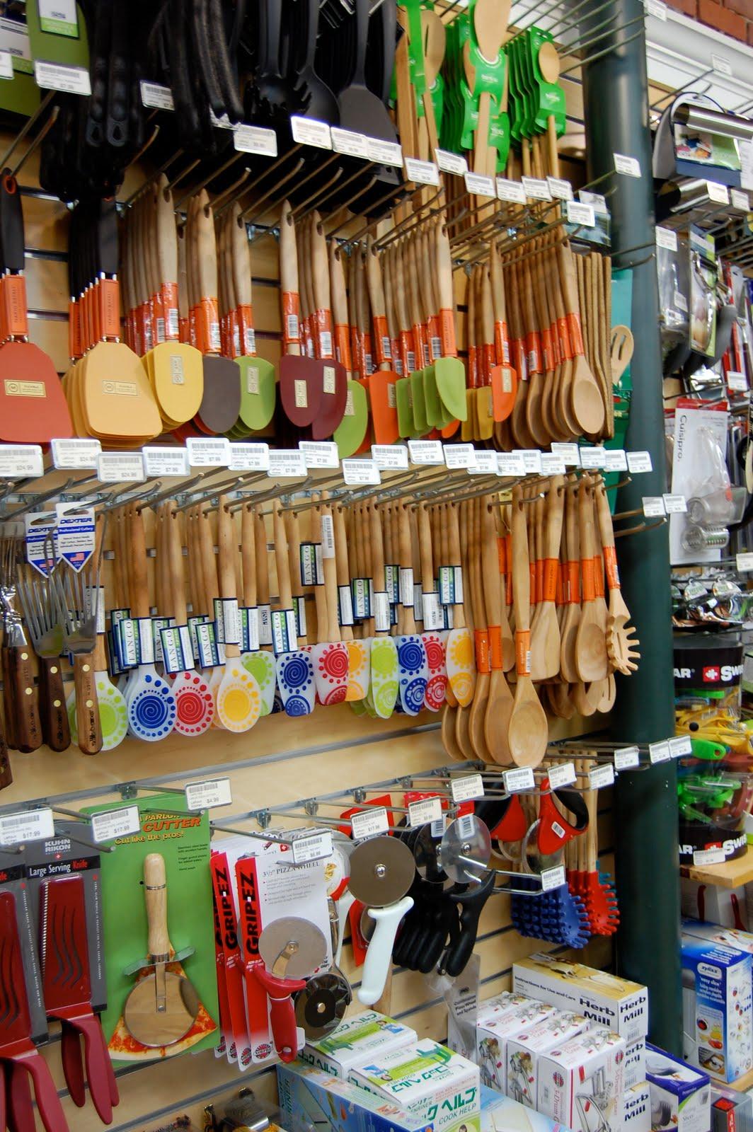 Kitchen Appliances Stores In Hagerstown Md
