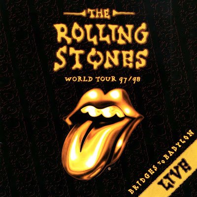 StoneS to Cry