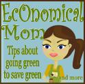 EcOnomical Mom
