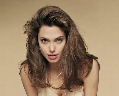 Jolie Sex Clips 118