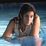 Hot Tollywood Actress Sraddha Arya Pictures