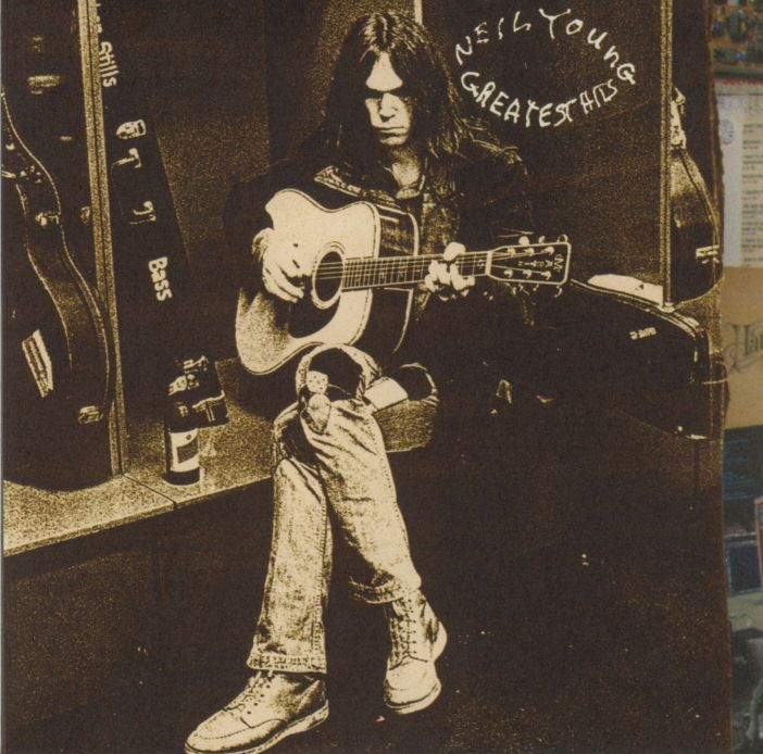 neil-young-and-graham-nash-with-the-stray-gators-war-song-reprise-5 Neil Young Needle And The Damage Done