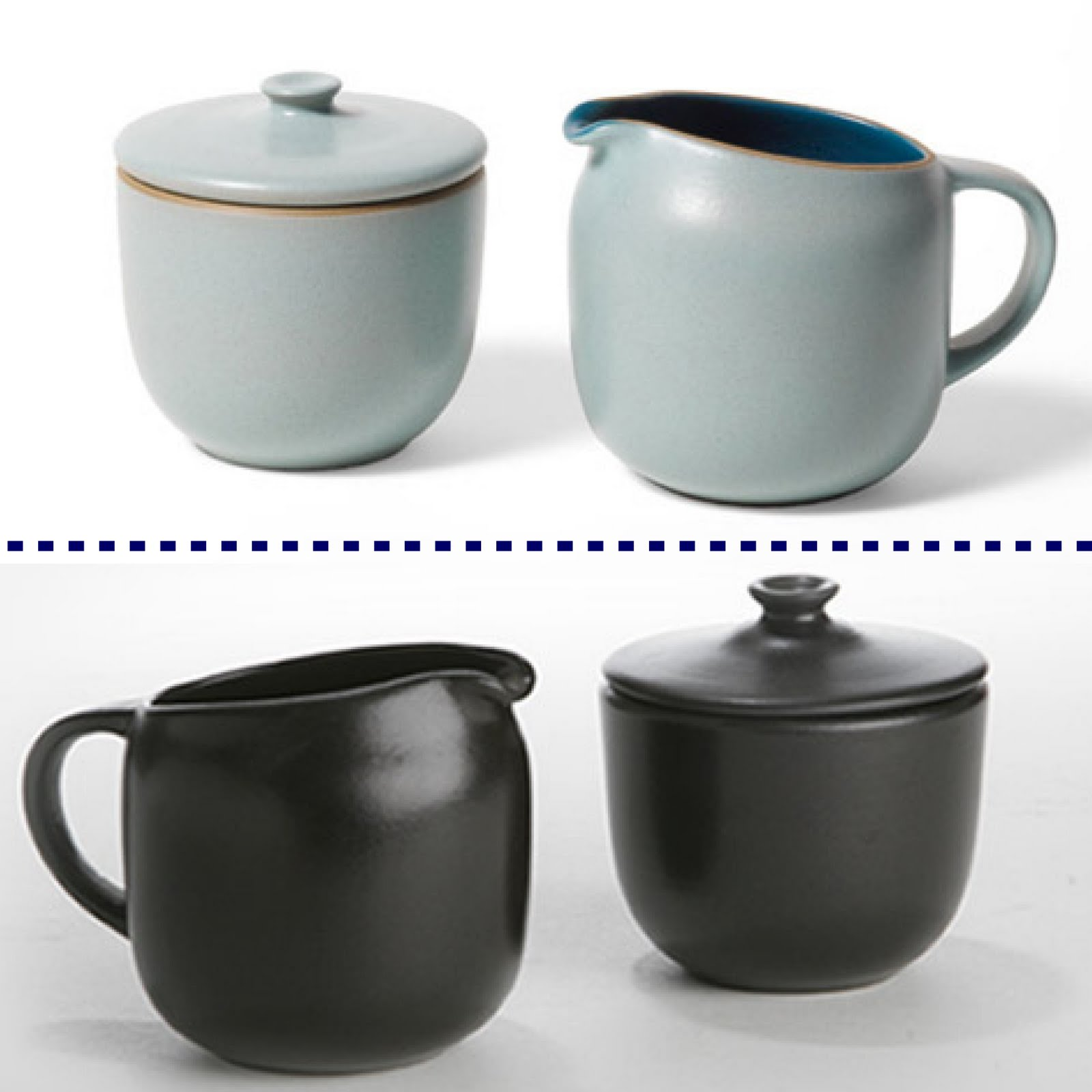 Sugar Bowl And Creamer In Linen Glaze Smooth Lines Feel Perfect The Hand Clic Shape Is Sure To Stand Test Of Time