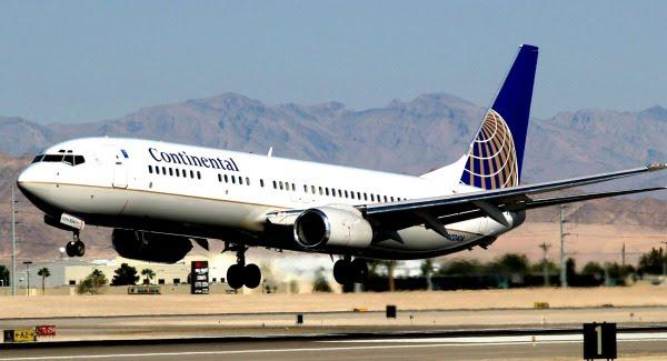 The Airline Blog World Updated News Business First Class