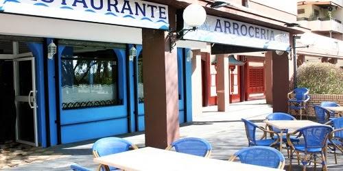 Restaurant Cedrus La Seyne Sur Mer