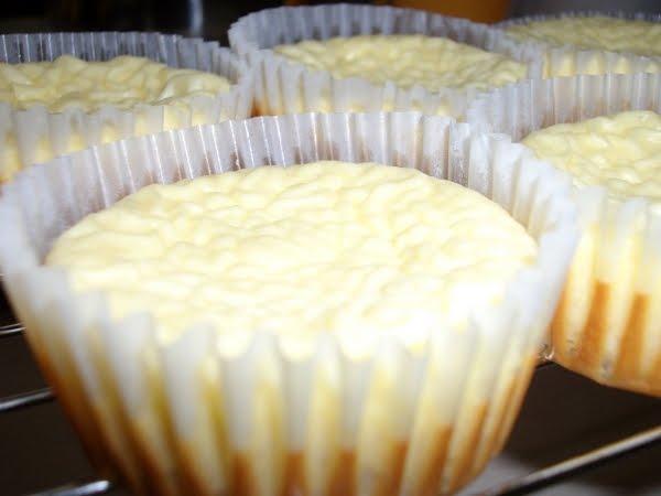 Atkins Low Carb Cake Recipes: INDUCTION FOOD PORN!!! #2