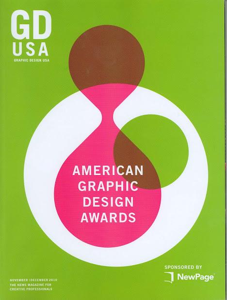 Amazing Graphic Design Logos
