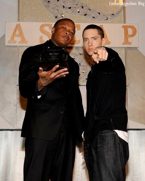 EMINEM / SLIM SHADY / MARSHALL MATHERS III: Eminem ...