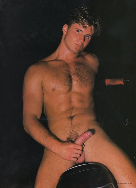 gay hookup forum