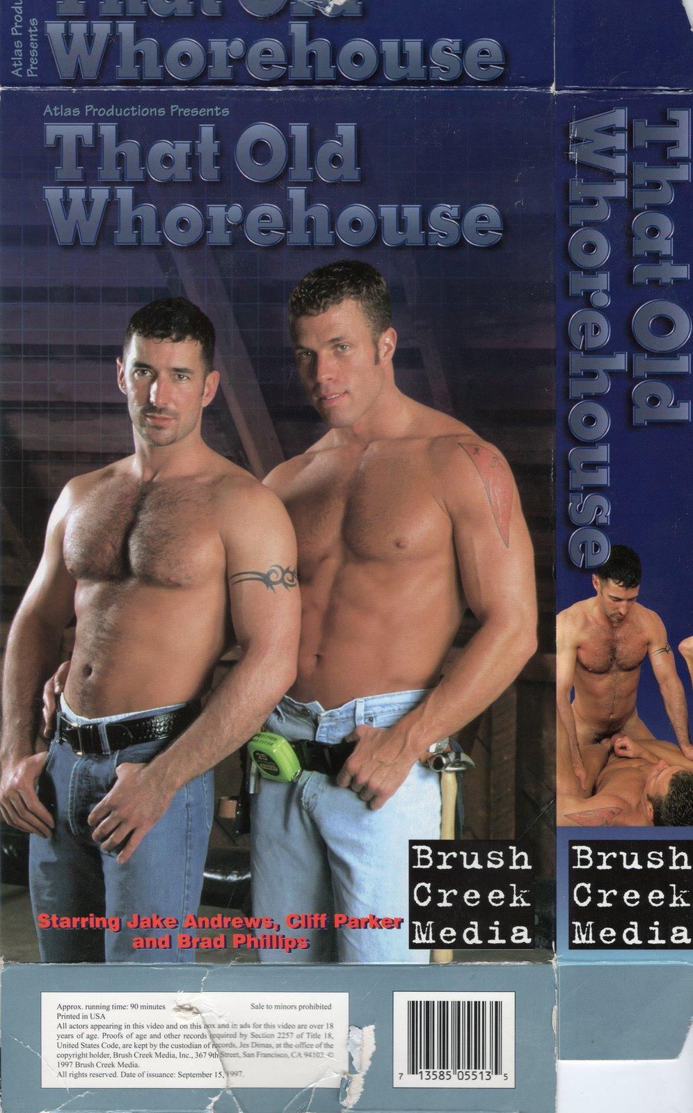 Actor Porno Marc Marquez gay porn obsession