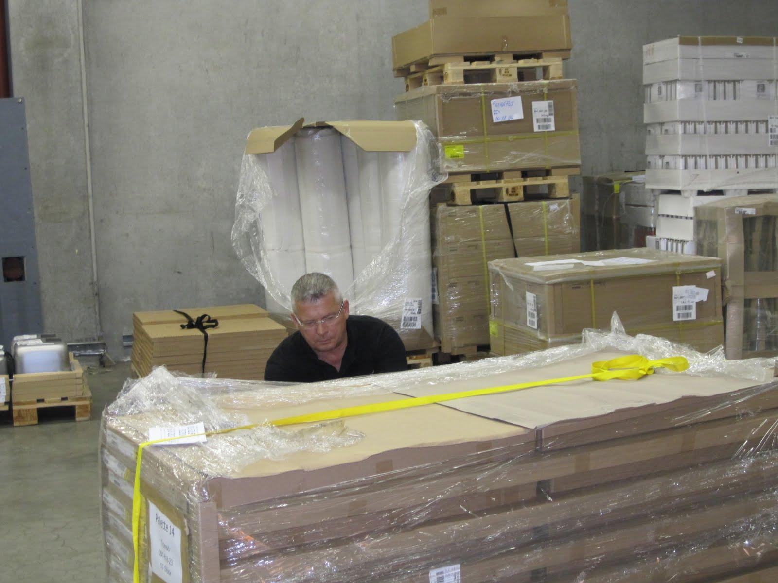 tablers seniorexperten september 2010. Black Bedroom Furniture Sets. Home Design Ideas
