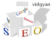 various_search_engines