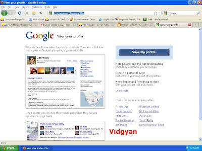 google_profile-picture