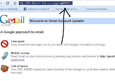 gmail_phishing_site