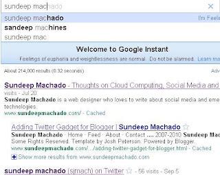 Google_instant