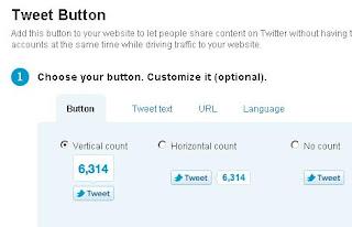 twitter_follower_button