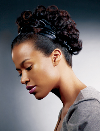 Natural Humectants For Black Hair