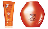 phytum active sos nutrition hair cabelo cabelos hairstylist cabeleireiro yves rocher shampoo champoo champo champô