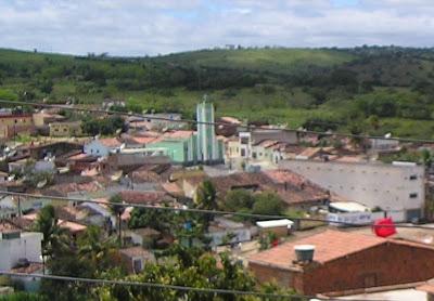 Resultado de imagem para fotos da cidade de casinhas pernambuco