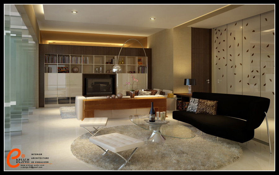Top Livingroom Decorations Living Room Ideas