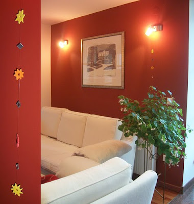 Feng shui home decorating ideas interior design - Feng shui home decorating ...