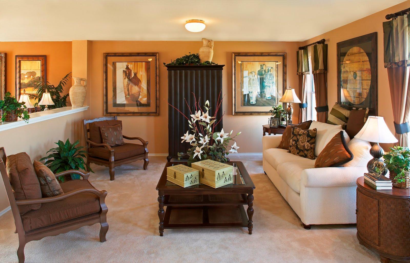 Home Decor Ideas Latest